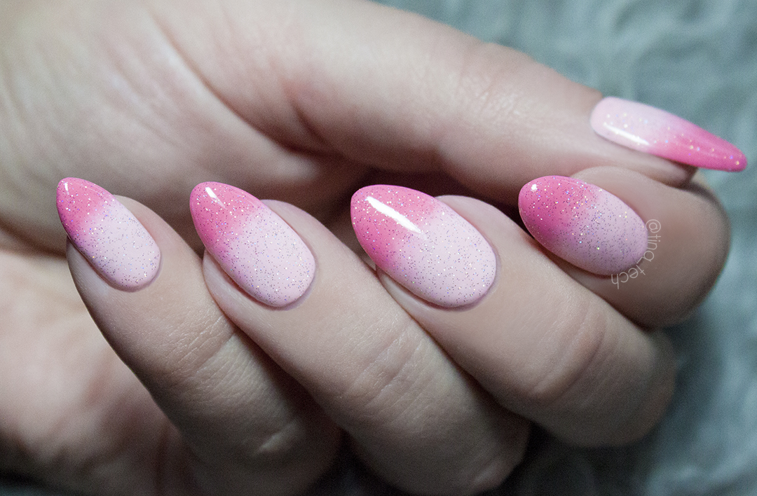 How to Outsmart Short Nail Designs to Look Longer